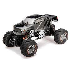 100 Ups Truck Toy RCtown HBX 2098B 124 4WD Mini RC Car Crawler Metal Chassis For Kids Grownups