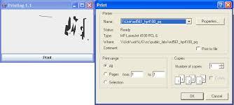 Printing The Java 11 Way