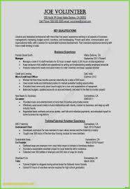 Free Sample Resume For Teachers Doc Beautiful Gallery 16 New Resume ... Otis Elevator Resume Samples Velvet Jobs Free Professional Templates From Myperftresumecom 2019 You Can Download Quickly Novorsum Bcom At Sample Ideas Draft Cv Maker Template Online 7k Formatswith Examples And Formatting Tips Formats Jobscan Veteran Letter Gallery Business Development Cover How To Draft A 125 Example Rumes Resumecom 70 Two Page Wwwautoalbuminfo Objective In A Lovely What Is
