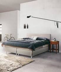 Bekkestua Headboard Attach To Wall by Jensen Dream Adjustable Bed Is The Introduction Level In Jensen U0027s