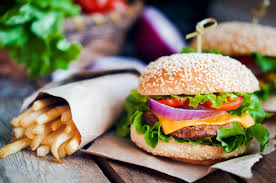 Get Free Food Coupons When You Download These 12 Fast Food Apps! 3ingredient Peanut Butter Cookies Kleinworth Co Seamless Perks Delivery Deals Promo Codes Coupons And 25 Off For Fathers Day Great American Your Tomonth Guide To Getting Food Freebies At Have A Weekend A Cup Of Jo Eye Candy Coupon Code 2019 Force Apparel Discount January Free Food Meal Deals Other Savings Get Free When You Download These 12 Fast Apps Coupon Enterprise Canada Fuerza Bruta Wikipedia 20 Code Sale On Swoop Fares From 80 Cad Roundtrip Big Discount Spirit Airline Flights We Like
