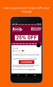 Home Depot Coupons 2019 - Home Decor Ebay Coupon 2018 10 Off Deals On Sams Club Membership Lowes Coupons 20 How Many Deals Have Been Made Credit Services The Home Depot Canada Homedepot Get When You Spend 50 Or More Menards Code Book Of Rmon Tide Simply Clean And Fresh 138 Oz For Just 297 From Free Store Pickup Dewalt Futurebazaar Codes July Printable Office Coupons Diwasher Home Depot Drugstore Tool Box Coupon Oh Baby Fitness Code 2019 Decor Penny Shopping Guide Clearance Items Marked To