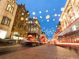 100 John Lewis Hotels Near Oxford Street London Oxford Street