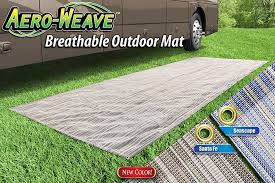 unique photos of outdoor cer rug landscaping ideas