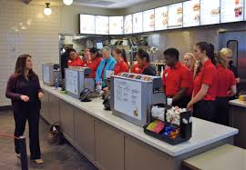 Pumpkin Patch Tacoma Wa by Fil A Puyallup Opening U0027first 100 U0027 Line Up For Free Chicken
