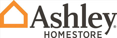 Furniture Store Ashley Home Cool Bar Stools High Resolution Decoreven Logo
