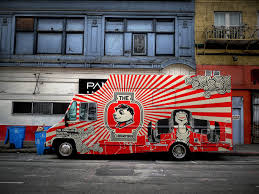 The Chairman Food Truck, San Francisco | Greg | Flickr Chairman Bao Eat With Judy Food Trucks In San Francisco Highsnobiety Red Sesame Chicken Steamed Bun Chairman Bao Truck Vittle Monster Chef Hiroo Nagahara On His Favorite Eats Eats Abroad Started As A Food Truck Now Store Front Yummy Tofu Bowls And Tacos Kung Fu Tacos Bun Ft La Vie Crispy Garlic Tofu The California The Big Eat 32 Pork Belly Bite Switch At Chairmans Brickandmortar Beyond Sfgate