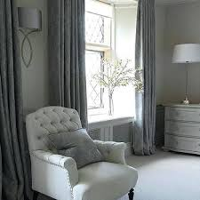 Curtains For Grey Room In A Designs White And Walls