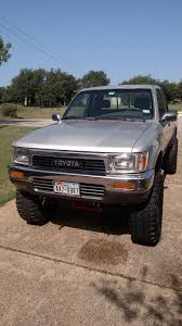 1989 TOYOTA PICKUP - $4,150.00 | PicClick 1990 Toyota Pickup Dlx 4wd Deutuapalmundo 1989 Single Cab Pickup For Sale Is There A New Hilux Coming In Stolen Truck Found In Woods Off Mountain Loop Highway Heraldnetcom Lost Rebels 4x4 Youtube 891995 Red Clear Led Brake Tail Lights 1991 The Next Big Thing Collector Vehicles Trucks 8995 Bulge Duraflex Body Kit Front Fenders 108878 198995 Truck Xtracab 4wd 198895 Dx For Stkr5703 Augator Sacramento Ca West Tn Survivor Clean Low Miles California Info Overview Cargurus Bushwacker Extafender Flares