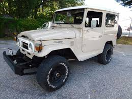 For Sale - 1978 FJ40 (Washington, DC) | IH8MUD Forum Mobile Billboards In Washington Dc Maryland Virginia Food Trucks Ling Farragut Square Stock Photo Bomb Squad Fire And Ems Trucks Responding To Call Usa Cluck Truck Roaming Hunger District Falafel Heaven On The National Mall September Dc Craigslist Cars And For Sale By Owner 1920 New Car Billboard For Rent Ooh Dooh January 28 2017 Street By Christmas Trees Journey Ends Medium Duty Work
