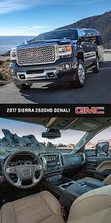 The GMC Sierra 2500 Denail HD Is Our Most Powerful Duramax Diesel ... Top 5 Cheapest Pickup Trucks In The Philippines Carmudi Mercedes Xclass Pickup Review Carbuyer Ford Ranger 2018 Pro 4x4 2019 Silverado Truck Light Duty 56 Most Amazing Powerful Super Pictures Super Duty 2017 Gmc Sierra Hd Diesel Heavy Ram 3500 Has Torque Ever For A Autoguidecom News Hood Scoop Key Piece Chevys Creation Of Its Most Powerful Adds 10 Horsepower Starting Claims Truckin Every Fullsize Ranked From Worst To Best The Expensive World Drive Might Soon Boom In China Fortune