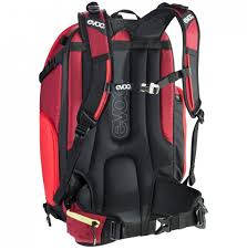 Evoc Cp 26l Backpack Bags / Backpacks Motorcycle,evoc Ambulance,evoc ... Stephen Joseph Go Bpack Persnoalized Kids Airdrie Emergency Servicesrisk Their Lives Rescue Save And Quilted Personalized Owl Ladybug Princess Emoji Fire Engine Lunch Bag Available In Many Colours Free Mister Gorilla Firetruck Evoc Acp 3l Photo Bag Bags Bpacks Motorcycle Blackevoc Truck Police Car First Responder Print Monogrammed School Wildkin Bpacks Sikes Childrens Shoes Shoe Store Bags Purses Apparatus Rubymtcroghan Volunteer Department Junior Bpack Redevoc Class