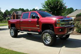 2018 Chevrolet Silverado 2500hd Duramax Diesel High Country Lifted ... Ekstensive Metal Works Made Texas Ford Tuscany Trucks Mckinney Bob Tomes Custom For Sale At Moran Buick Gmcrm Lifted Truck Lift Kits Dave Arbogast Mini Used 4x4 Japanese Ktrucks Harbor New Nissan Dealership In Port Charlotte Fl 33980 Lifted Jeeps Custom Truck Dealer Warrenton Va Sca Overland Titan Bone Tactical 02 Tacoma Whips Pinterest Toyota Tacoma And Tuscaloosa Chevrolet Cars For Near Hoover Al