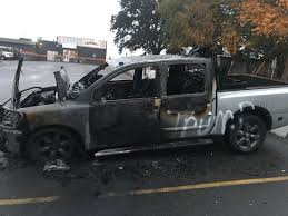 Vancouver Man Says His Truck Was Set On Fire For Supporting Trump ... 4 Tips For Fding A Truck Load Dat Trick My Install Bed Cargo Light Kit Youtube Volvo Has A Braking System That Can Stop 40ton Semi On Dime Trailering Newbies Which Pickup Can Tow Trailer Or 12 Things I Learned Nerding Out Over The 2015 Ford F150 Amazoncom Nylea Magic Vehicles Inductive Follows Black Line Brack Original Rack The 800horsepower Yenkosc Silverado Is Performance Kids Video Dump Home Chrome Shop Mafia We Build Americas Favorite Custom Trucks