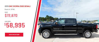 Bill Smith Buick GMC In Cullman | Birmingham & Huntsville, AL Buick ... Mickey Thompson Metal Series Mm164m 900022533 Hh Truck Accsories Birmingham Al Take A Look At All The 2019 Toyota Tundra Has To Offer In Royal Buick Gmc In Serving Hoover Calera Tnt Outfitters Golf Carts Trailers Cargo Truck Duffys Garage Auto Repair Shop Top Rated Mechanic Home Tplertruckaccsoriescom Adamson Ford 2018mustang For Sale Al 2018 Ram 3500 New Used Homepage Good People Brewing Company Promaster Commercial