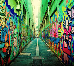 Wallpapers For Graffiti Backgrounds Tumblr