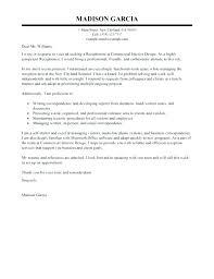 Veterinarian Resume Template Cover Letter Job And Vet Sample For
