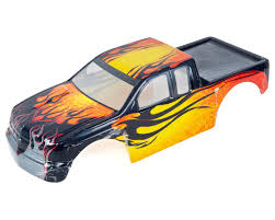 Redcat Rampage MT Pre-Painted Monster Truck Body (Yellow W/Black ... Dodge Truck Rampage Present 1984 Overview Cargurus For 16000 Go On A Straightline Waldoch Lifted Trucks Gmc Sierra Review 2019 Predictions And Improvements 2018 Cars Products New Two Piece Cover Taw All Access Easyfit 4layer Kyosho 110 Outlaw 2rsa Series 2wd Rtr Blue Towerhobbiescom Complaint Attack Suspect Plotted Rampage For 2 Months Berlin Attack Nbc News Ram With 22in Fuel Wheels Exclusively From Butler Cool Monster Ramp 24 Jump Printable Dawsonmmpcom