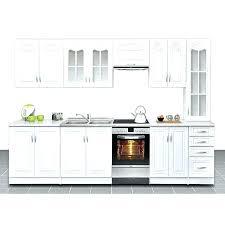 elements de cuisine conforama cuisine en promo element cuisine but element cuisine