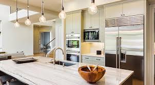 einbauküche bei kaiserslautern kaufen küchenstudio in