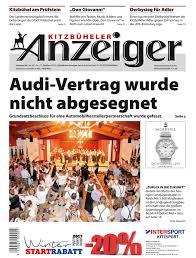 kitzbüheler anzeiger kw 43 by kitzanzeiger issuu