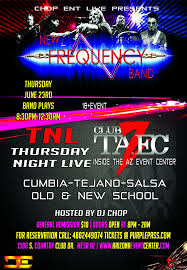 TNL Thursday Night Live By Arizona Event Center On July 21, 2016 ... Millers Surplus The New Kmle 1079 On Twitter Were At The Bootbarn In Mesa Shoe Store Mesa Az Style Guru Fashion Glitz Glamour Ned1322s Soup Ariat Mens Roughstock Heritage Western Boots Boot Barn Gilbert Az Singlestory Mls 768 Best Cowboy Heaven Images Pinterest Boots Shopping Services Directory North Phoenix Family Magazine Lease Retail Space Fiesta Crossing 1660 S Alma School Rd Work