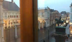100 Hotel Indigo Pearl The Hague Palace Noordeinde A Royal Base For Your