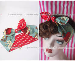 compare prices on hair accessories rockabilly online shopping buy