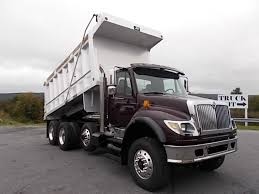 INTERNATIONAL TRI-AXLE ALUMINUM DUMP TRUCK FOR SALE   #11870 2012 Peterbilt 367 For Sale In Ctham Virginia Www Jordan Truck Sales Used Trucks Inc Jj Bodies Trailers Jjbodies Twitter 2007 Sterling Lt9500 Dump Auction Or Lease Va Horizontal Ejector The Game Changer For All Seasons Youtube Dynahauler And 2015 Kenworth W900 2005 335 Cars Fort Pierce Car Dealer J Auto 2017 Veranda Fishing F4 Sale In Henderson Ar Water 11 Exciting Parts Of Attending Nc