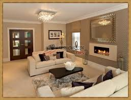 Best Living Room Paint Colors 2017 by Best Living Room Ideas 2017 Eufabrico Com