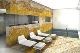 hotel meridien oran contact le méridien oran hotel convention center in oran starting at