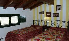 chambre d hote pays basque espagnol chambres d hotes en pays basque espagnol espagne charme traditions