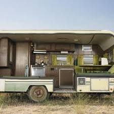 The 25 Best Small Travel Trailers Ideas On Pinterest