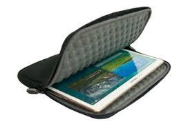 votre recherche housse tablette 9 pouces darty