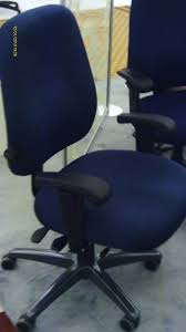 Bungee Desk Chair Target by Bungee Chair Target Weight Limit Home Chair Decoration