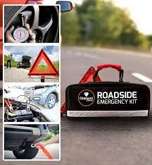Amazon.com: 108-Piece Roadside Assistance Emergency Car, Truck And ... How To Make A Winter Emergency Kit For Your Car Extended Travel Bag Youtube Gear Gremlin Gg170 Tyre Repair Amazoncouk Vehicle Gear Bug Out Or Emergency Tactical Pinterest Thrive Roadside Assistance Auto First Aid Aoshima 12062 Working Vehicle Series No1 Chemical Fire Pumper Rcwelteu Gelnde Ii Truck Wdefender D90 Body Set Zk0001 Coido 10 Pc Self Help Combo Kits Homeshop18 101piece And Rv With 2018 Best Motorcycle Tool Rowdy Products Survival Overland Adventures