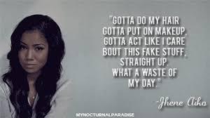 103 best jhene images on pinterest music lyrics jhené aiko
