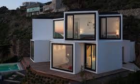 Sunflower House YouTube