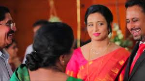 99 Studio Ravi Wedding Jithu Weds Reshmi YouTube