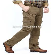 balloon fit pants for men balloon fit pants for men suppliers and