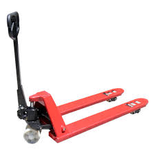 Pallet Jack Truck CHEP 4-Way 2500kg | Trade Me Truckline Liftech 4020t Airhydraulic Truck Jack Meet Book By Hunter Mckown David Shannon Loren Long Air Hydraulic Axle Jacks 22 Ton Assist Truck Jack Strongarm Service Jacks 2 Stage 5025 Ton Air Hydraulic Sip 03649 Pneumatic Royal Multicolor Buy Online This Compact Vehicle Jack Can Lift A Car Van Or Truck In Seconds How To Motorhome Gator Hydraulic Big Red 2ton Trolley Jackt82002s The Home Depot Amazoncom Alltrade 640912 Black 3 Tonallinone Bottle 1025 Two Car To Lift Up Pickup For Remove Tire Stock Image