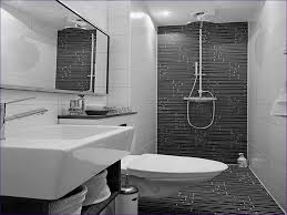 Gray Yellow And White Bathroom Accessories by Bathroom Grey White And Yellow Bathroom Black Floor Bathroom