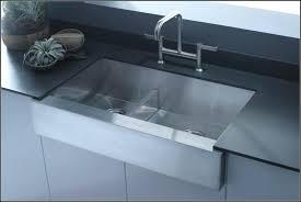 Kohler Sink Protector Rack by Kohler Farmhouse Sink Mat Best Sink Decoration