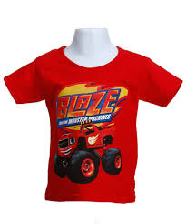 Boys Blaze Monster Truck T-Shirt Kids Rap Attack Monster Truck Tshirt Thrdown Amazoncom Monster Truck Tshirt For Men And Boys Clothing T Shirt Divernte Uomo Maglietta Con Stampa Ironica Super Leroy The Savage Official The Website Of Cleetus Grave Digger Dennis Anderson 20th Anniversary Birthday Boy Vintage Bday Boys Fire Shirt Hoodie Tshirts Unique Apparel Teespring 50th Baja 1000 Off Road Evolution 3d Printed Tshirt Hoodie Sntm160402 Monkstars Inc Graphic Toy Trucks American Bald Eagle