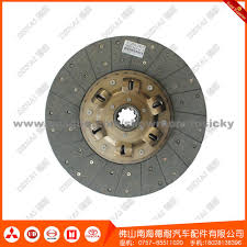 31250-2920 Truck Clutch Disc, OEMNO:31250-2920, Application:DeNai Mack Truck Clutch Cover 14 Oem Number 128229 Cd128230 1228 31976 Ford F Series Truck Clutch Adjusting Rodbrongraveyardcom 19121004 Kubota Plate 13 Four Finger Wring Pssure Dofeng Truck Parts 4931500silicone Fan Clutch Assembly Valeo Introduces Cv Warranty Scheme Typress Hays 90103 Classic Kitsuper Truckgm12 In Diameter Toyota Pickup Kit Performance Upgrade Parts View Jeep J10 Online Part Sale Volvo 1861641135 Reick Perfection Mu Clutches Mu10091 Free Shipping On Orders