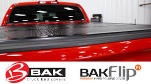 In The Garage™ With Total Truck Centers™: BAKFlip F1 Hard Folding ... Tonneau Covers Hard Soft Roll Up Folding Truck Bed Bak Industries 162331 Bakflip Vp Vinyl Series Cheap Undcover Cover Parts Find Bakflip F1 Bak 772227rb Cs Coveringrated Rack System Amazoncom 26309 G2 Automotive And Sliding Tri Fold 90 Best Tyger Auto Tgbc3d1015 Trifold Northwest Accsories Portland Or Ultra Flex For Silverado Tyger Trifold Installation Guide Youtube