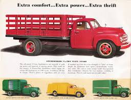 1950 Studebaker Truck Brochure 1950 Ford F1 Pickup Truck Lower Reserve Chevygmc Pickup Brothers Classic Parts Jeff Davis Built This Super In His Home Shop A Chevrolet Stock Photo 85809428 Alamy Beautiful Practicality 5 Unforgettable Pickups Of The 1950s Chevy Fantasy 50 Truckin Magazine 3100 Hot Rod Network Smallblock Chevrolet Pickup Body Install Full Octane Garage File1947 1948 1949 1951 1952 1953 Woodie Woody Tote Bag For Sale By Steve Mckinzie