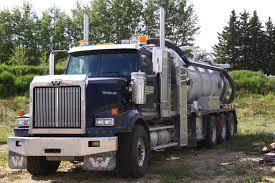 100 Mclean Trucking McLean Environmental Opening Hours 4302 39 Avenue Valleyview AB