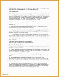 10 Human Resource Manager Resume Examples | Payment Format