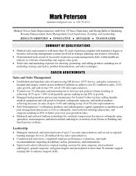 Download Free Landscape Resume Samples Najmlaemah